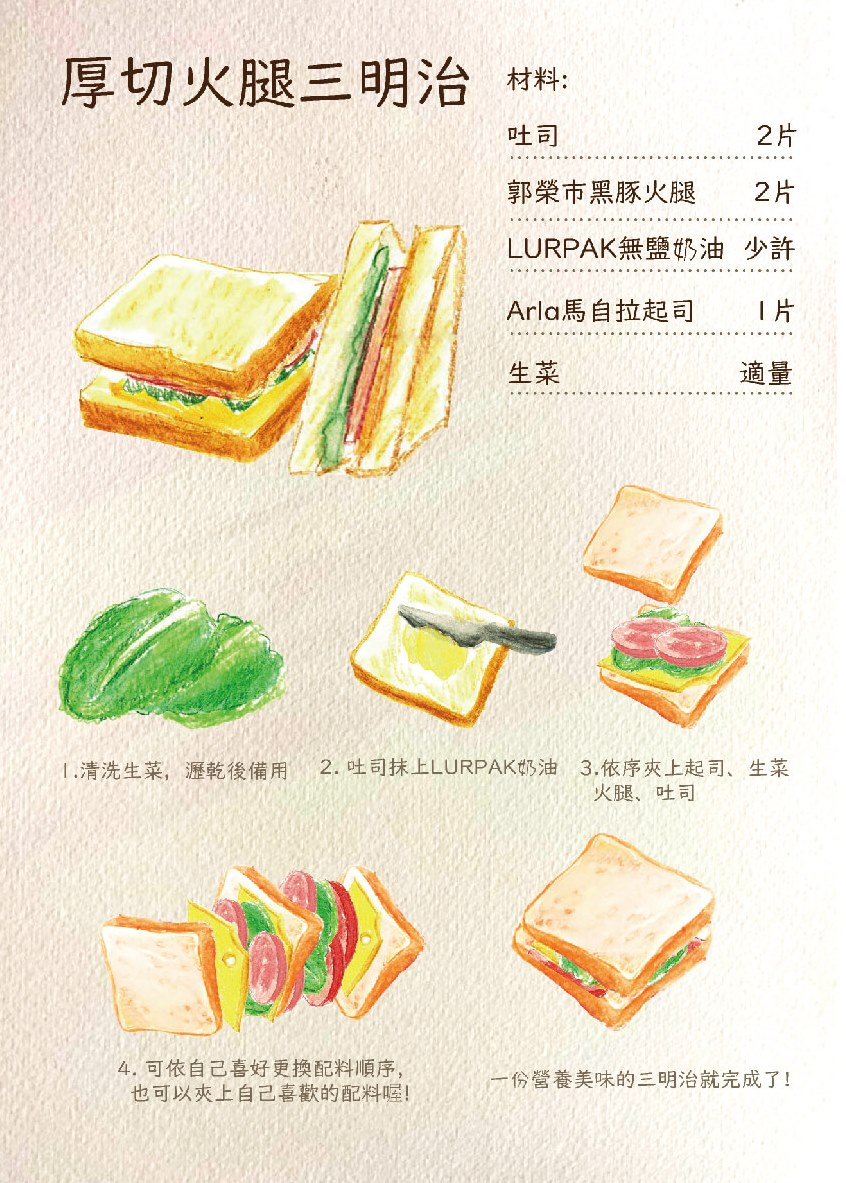 三明治網頁大圖.jpg