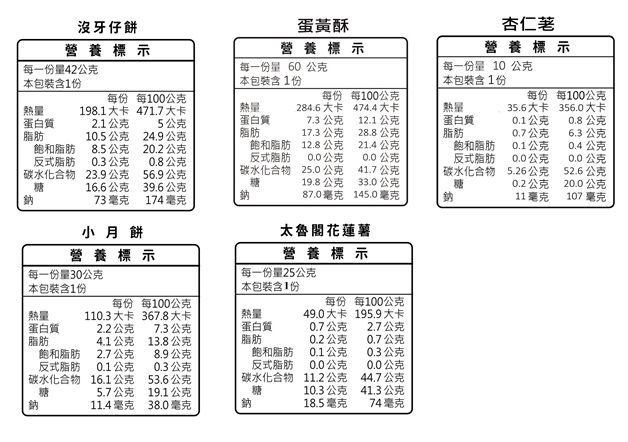 2021_金如禮盒B.jpg